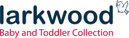 Larkwood Logo
